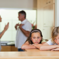 Child, Adolescent & Family Therapy
